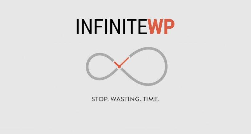 infinitewp free download