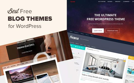 blacklite theme free download
