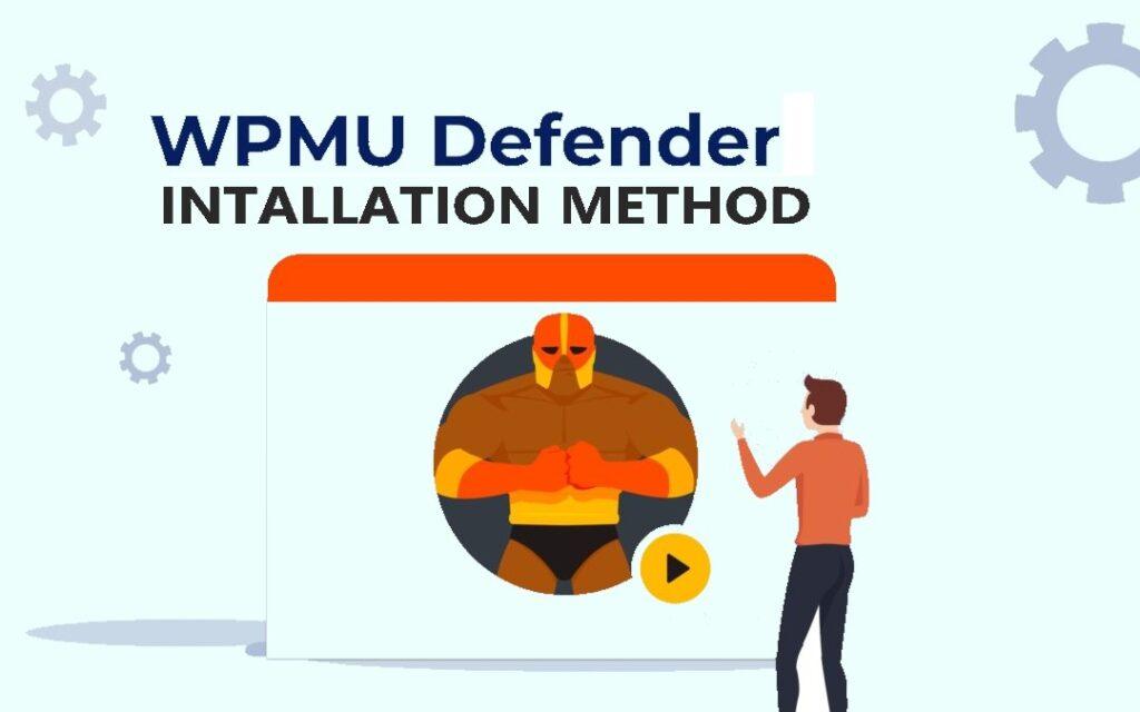 defender free download