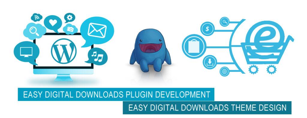 easy digital downloads free download