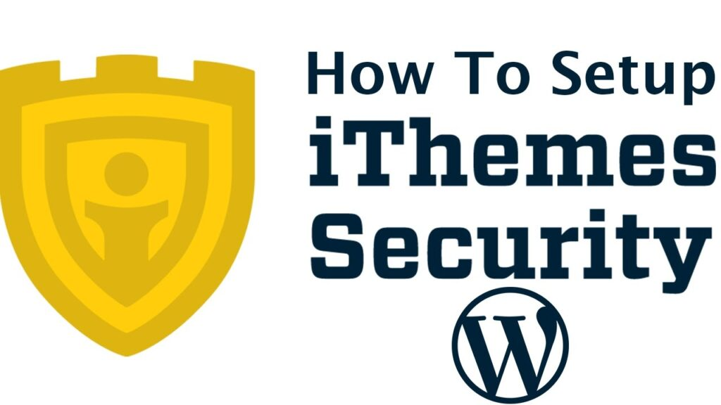 ithemes security free download