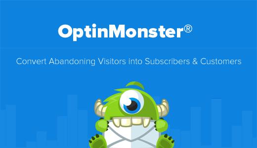 OptinMonster free download