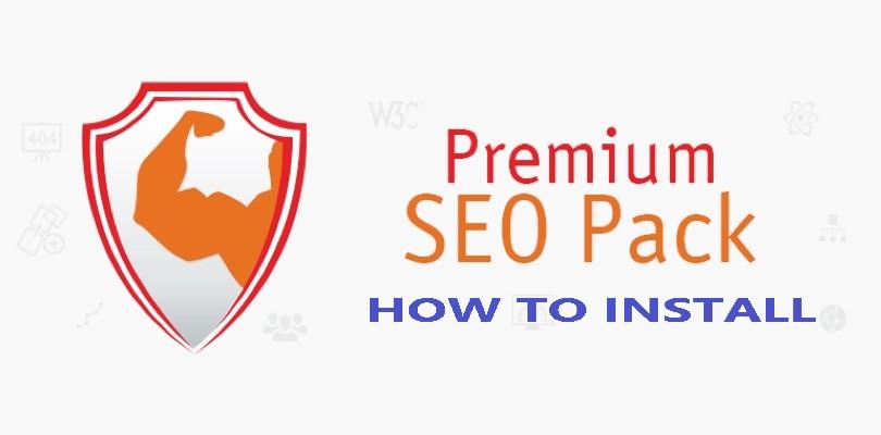 premium seo pack free download