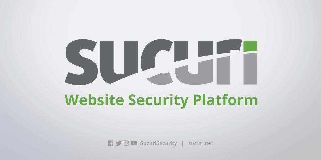sucuri free download