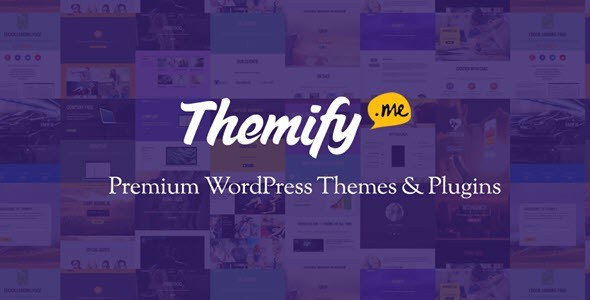 themify free download