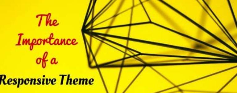 wp masonry theme free download