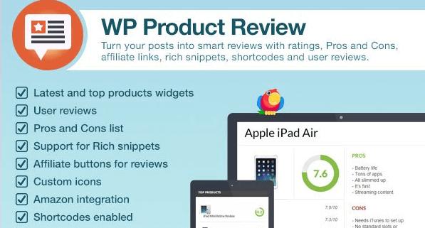 free WordPress Plugin