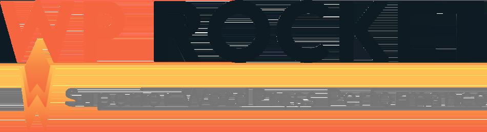 wp rocket free download