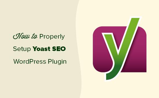 yoast seo free download