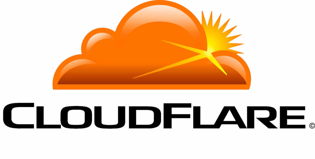 cloudflare free download