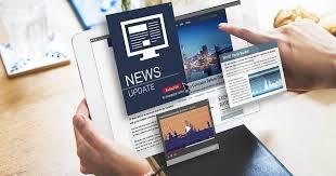 grace news theme free download