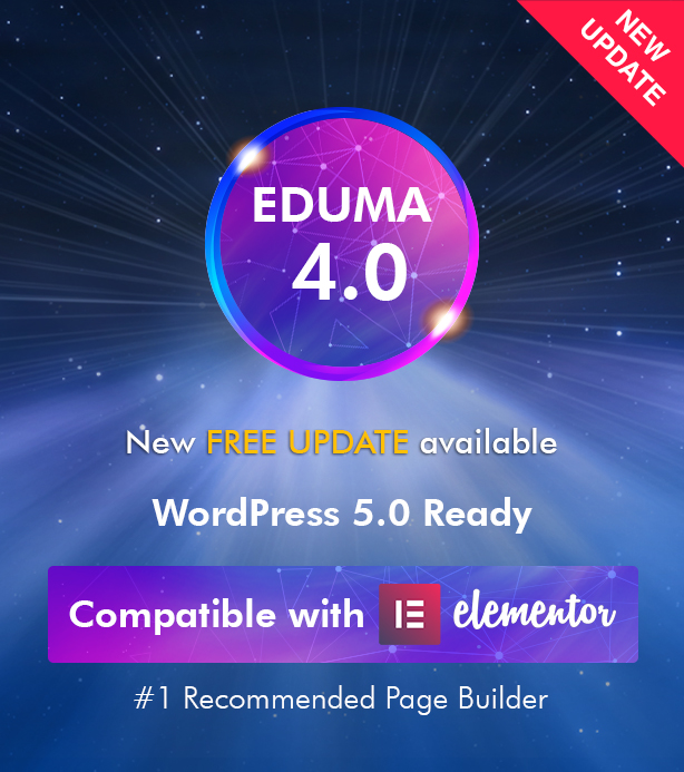 eduma theme download free