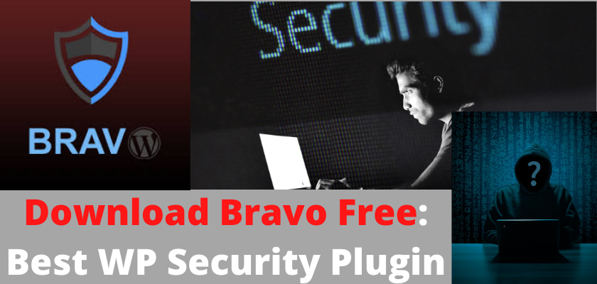 Download Bravo Free