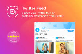 Download Twitter Feed Free