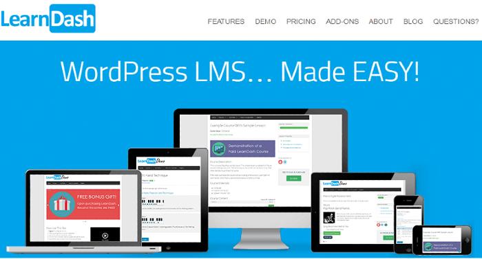 Free LearnDash Download