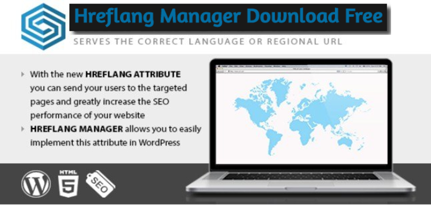 Hreflang Manager Download Free