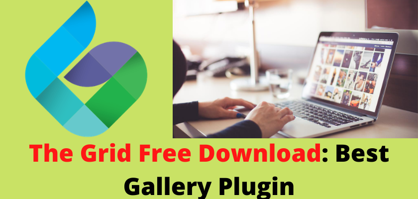 The Grid Free Download