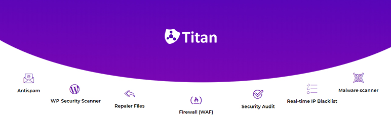 Titan Free Download