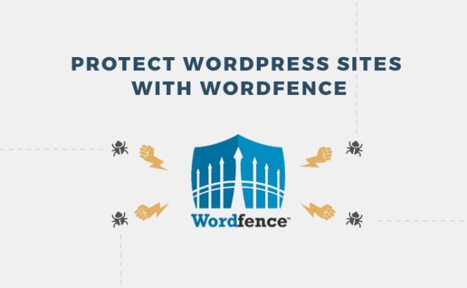 Wordfence Plugin Download Free