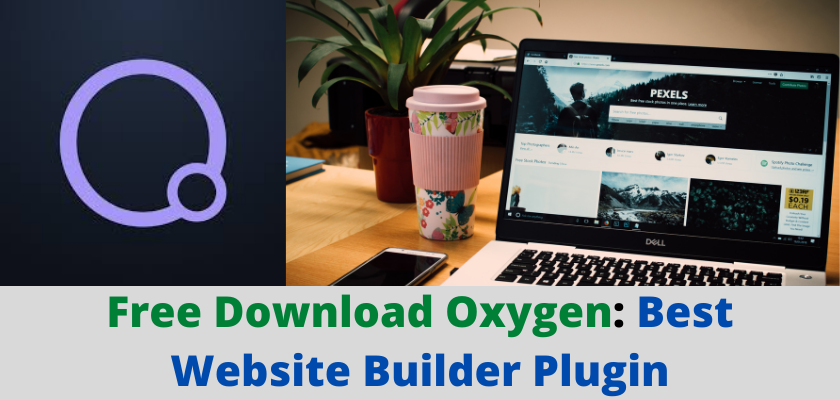 Free Download Oxygen