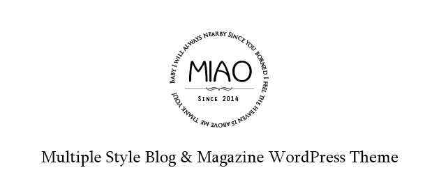 Free Miao Download