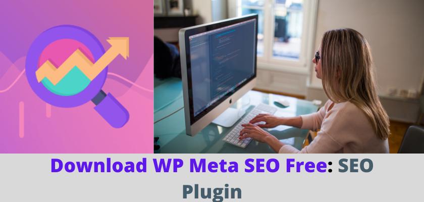 Download WP Meta SEO Free