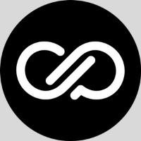 Admin 2020 Logo
