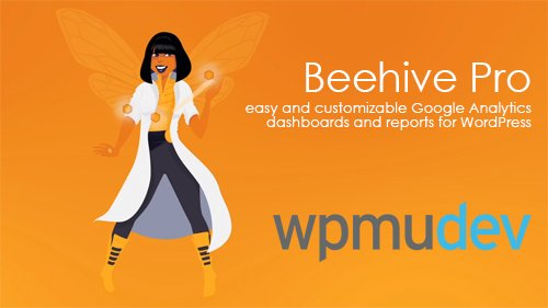 Download Beehive Pro Free