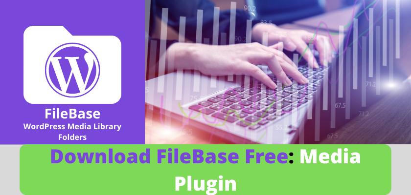 Download FileBase Free