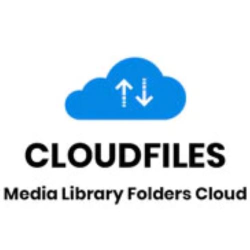 Cloudfiles Plugin