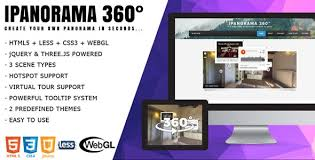 iPanorama 360 Free Download