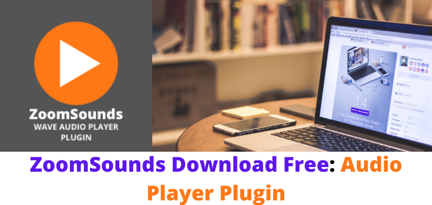 ZoomSounds Download Free