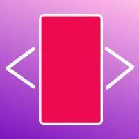 Sliper Plugin Logo