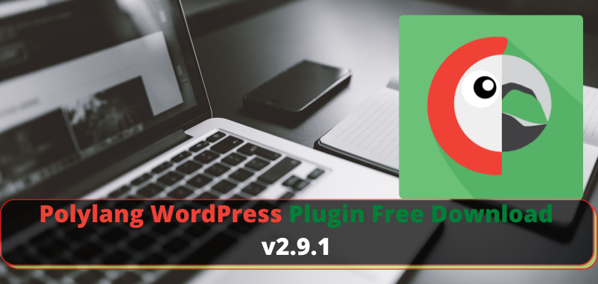 Polylang WordPress