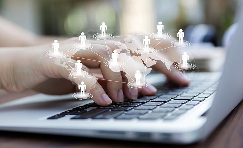 Importance of website translation