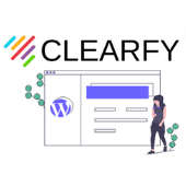 Clearfy SEO