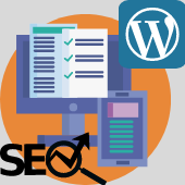 What is an SEO for WordPress?