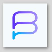 Logo of Bricks Builder