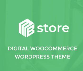 MBStore Digital WooCommerce